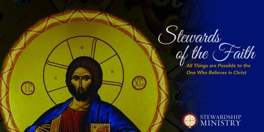 Greek Orthodox Calendar.Welcome To Ascension Of Our Lord Website Ascension Of Our Lord